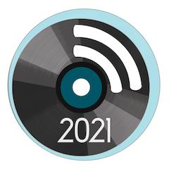 PodLP Logo 2021